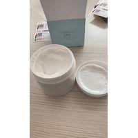 Raycaine Cream,Jomag Cream,J-CAIN Cream,SM Cream,Dermashine Cream,Lidopin Cream,Numbing Cream thumbnail image