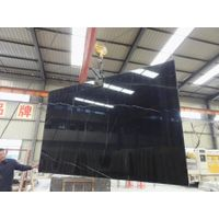 Chinese Perfect Price Nero Marquina Marble Factory Price