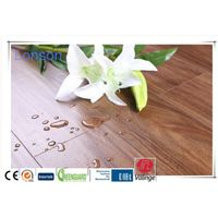 Waterproof pvc vinyl flooring LVT for commercial and residential