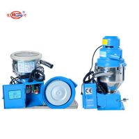 Auto loader/feeder for extruder in China/CE thumbnail image