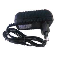 Power Adapters 1A/2A/3A/5A/10A for EU, US, JP, AU, UK plug