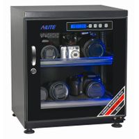 dry cabinet/dry box(GP2-60)