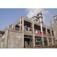 SL TEC Formaldehyde Plant