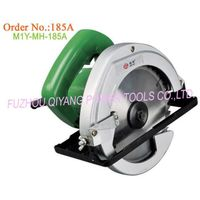 Hit-min style circular saw ( electric tools)