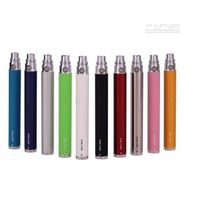 Hot Variable Voltage3.3V-4.8V Vision Spinner Battery VisionSpinner ego twist battery 1300mah large c
