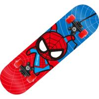 New Fashion Skateboard for child Dancing Skateboard Long board Skate Board For Sale thumbnail image