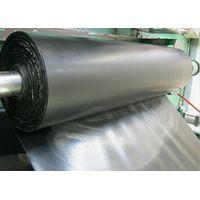Hypalon Rubber Sheet, Hypalon Sheets, Hypalon Sheeting, Hypalon Rolls (3A5006) thumbnail image