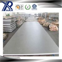 Wholesale alibaba 304 stainless steel plate/ cold rolled stainless steel plate price