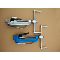 IMPA:614101 Banding tools &Clamps