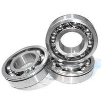 Factory Offer Miniature Bearings/China Bearings thumbnail image