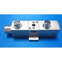 Selectatech Blocks/Selectatec Bar/Selectatec Mouting Block/ Anesthesia Metal Part/ Compatibility B thumbnail image