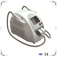 hot fast portable shr hair removal opt ipl shr laser