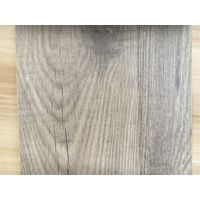 wood laminated films for door, MDF board, furniture, gypsumbarod