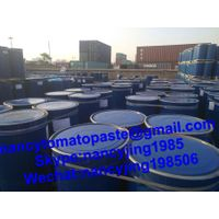 New crop tomato paste 28-30% hot break and 36-38%cb