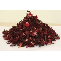 hibiscus with benefit anti-constipation tea +84972339010