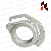 concrete forging clamps thumbnail image