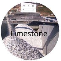 Limestone FOB