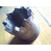 PDC coring bit thumbnail image