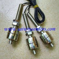 45mm long screw stainless water level controller for water tank