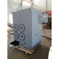 Laser Cutting Dust Collector for 3m/5m/18m