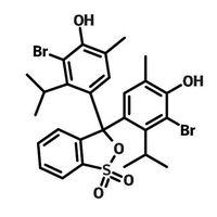 Bromothymol Blue