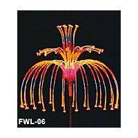 Everygreen Lighting Co Ltd Led Garden Lighting Led