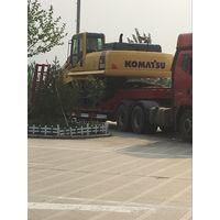 Komatsu New/Used excavator PC360