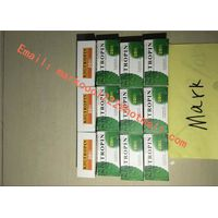20IU Purity:60%, Kigtropin HGH Human Growth Hormone Peptide For Male / Female thumbnail image