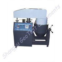 AMM-15H Asphalt Mixing Machine thumbnail image