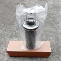 Replacement filter for original genuine BOLL & KIRCH Duplex Type filter 2.04.5 90 145 DN32
