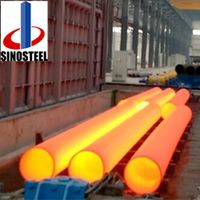 API STAINLESS STEEL WELDED PIPE