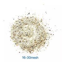 Investment Casting Chamotte Sand Chamotte Flour Chamotte Powder thumbnail image
