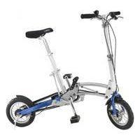 Mobiky bike(FJ-MB-001)