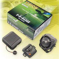 VISION 1440R Car Security Keyless Upgrade Alarm thumbnail image
