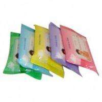 wet wipes/skincare wipe/refreshing towel/wet towel thumbnail image