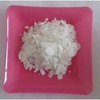 Polyethylene Wax (Low Molecular Weight Polyethylene)