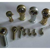 Rod end bearing POS8/PHS8