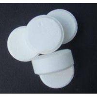 Sodium Dichloroisocyanurate (SDIC 56% or 60%) thumbnail image