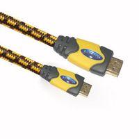 HDMI to Mini HDMI Cable thumbnail image