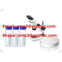Follistatin 344 / Fst 344 High Purity Follistatin 344 1mg/Vial Injectable Peptides