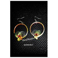 Fashion Earrings wholesale,Fashion earrings jewelry,fashion earring jewelry,Jewelry earrings,handmad
