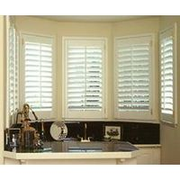 Sell blind,bamboo blind,with top-quality and competitive price thumbnail image