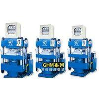 GHM Series