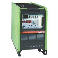 Inverter PLASMA Welding Machine