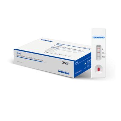 iONE Neutralized Antibody Detection kit