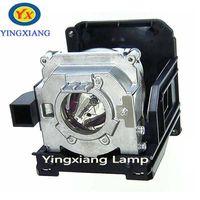 Wholesale cheap NEC projector lamp for NEC WT610/WT615 projector, P/N: WT61LP