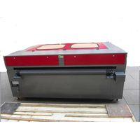 CO2 Laser Engraving Cutting Machine Laser Engraver Cutter HQ1810 thumbnail image