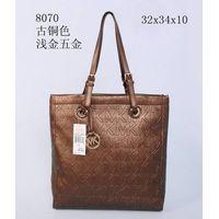 brand fashion women handbags,MK handbags,designer handbags purses,new purses hot sell women totes wh