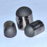 PDC Hammer Bit Cutter Button Inserts