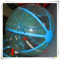 Inflatable Water Walking Ball Water Games Ball for Sale